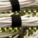 Maîtrisez les réseaux informatiques pour l'intégration audio/vidéo et domotique