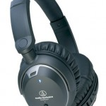 Test du casque Audio-technica ATH-ANC9