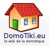 2013-01-16_155142