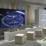 L'installation du mois : Bàsic Mercat par Com Tv