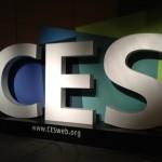 CES 2013 : Bilan des prochaines tendances