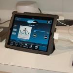 Test pratique du système d'automatisation Audio/Video GAVA de Gefen