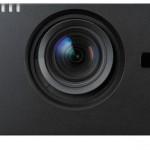 Le vidéoprojecteur EH7700 Optoma
