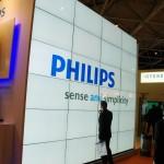 Les nouveautés Philips présentées à l'ISE 2013