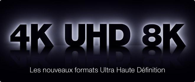SVDGUI_201212-UHD_660x280