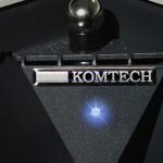 Choisir son boîtier d'encastrement Komtech (2ème partie)