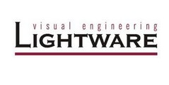 lightware logo
