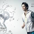 Audio-Technica Sport