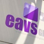 EAVS et ses partenaires vous ouvrent leurs portes le 10 avril !