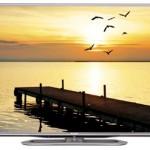 Découvrez en avant-première les nouveaux téléviseurs LCD SHARP