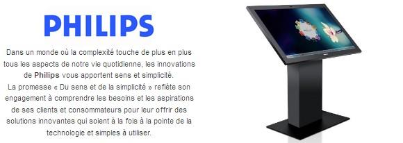 Philips JPO