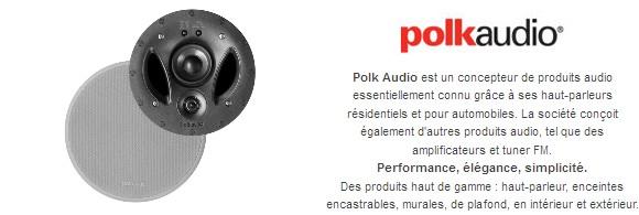 Polk JPO