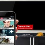 YouTube sur votre Télévision avec le «Send to Tv» de Google !