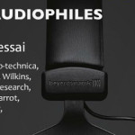 Guide casques audio 2013