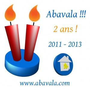 Jour 7/8 – 2 ans d'Abavala avec EAVS