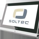 EAVS devient le distributeur exclusif de SOLTEC