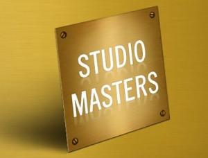 Qobuz Studio Masters