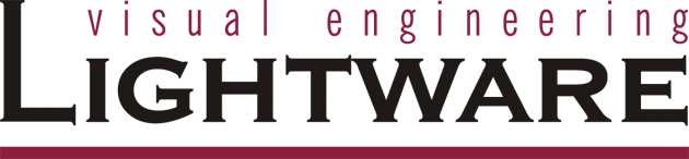 Lightware Logo