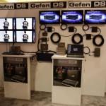Gefen Infocomm 2013