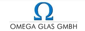 Omega Glas