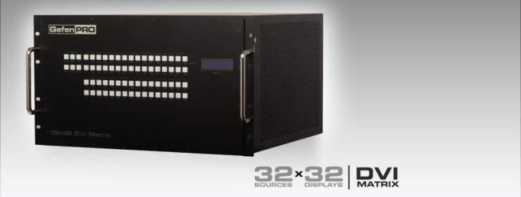 gef-dvi-32432-pb