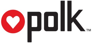 polk_TM_logo_heart