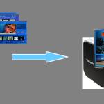 EAVS Visio, la Solution d'Affichage Dynamique Globale