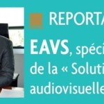 EAVS Groupe dans HABITAT & TECHNOLOGIES !