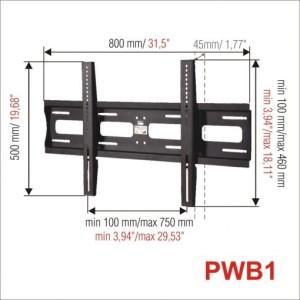pwb1-plan