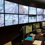 Actualités : La vidéoprotection s'impose en 2013