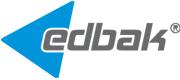 logo edbak