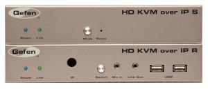 ext hdkvm lan front 300x129 Rendez vous à lIBC 2013 avec EAVS et GEFEN !