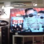 Hifi Home Cinema : succès pour les enceintes POLK et les systèmes de contrôle URC !