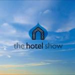De retour de l'Hotel Show de Dubaï…