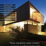 Home Cine'Feel Magazine n°20 vient de paraître.