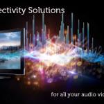 MUXLAB présente un Kit Extender HDMI/RS232