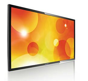 Ecran Philips BDL4220QL/00 42 pouces Q-Line
