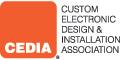 image001 CEDIA : Guide de recommandations de câblage