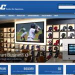 Nouveau site de notre partenaire URC