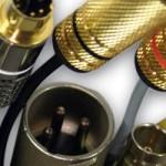 Komtech propose une large gamme de cordons haute qualité
