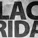 Black Friday : – 15% sur toute la gamme GEFEN !