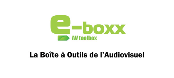 e-boxx catalogue 2014