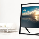 Découvrez l'Ultra HD par SAMSUNG lors de notre Journée Portes Ouvertes