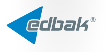Edbak catalogue online