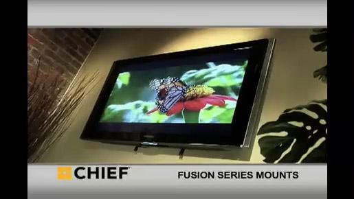 chief_fusion
