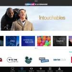 Canal+ passe (vraiment) dans l'ère du multi-écrans