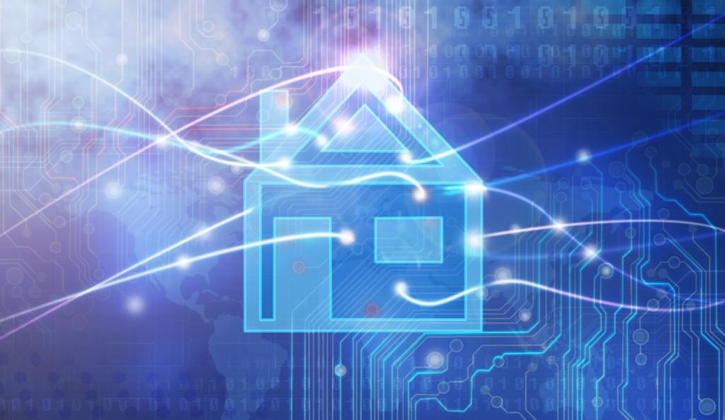 smart-homes-Social-Media-in-Business-1024x594