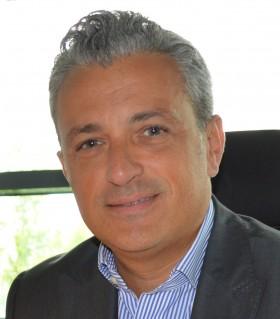 Christophe Botteri, PDG du Groupe EAVS