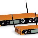 Découvrez et manipulez les équipements DIWEL le 09 avril prochain