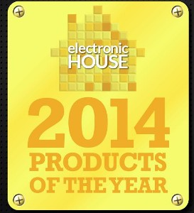 Product_of_the_Year_Logo_2014_sm